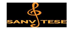 Musica Sanvitese
